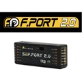 F.Port 2.0 Accessories