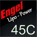 Engel-Lipo-Power 45C