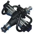 Engines & Accessories