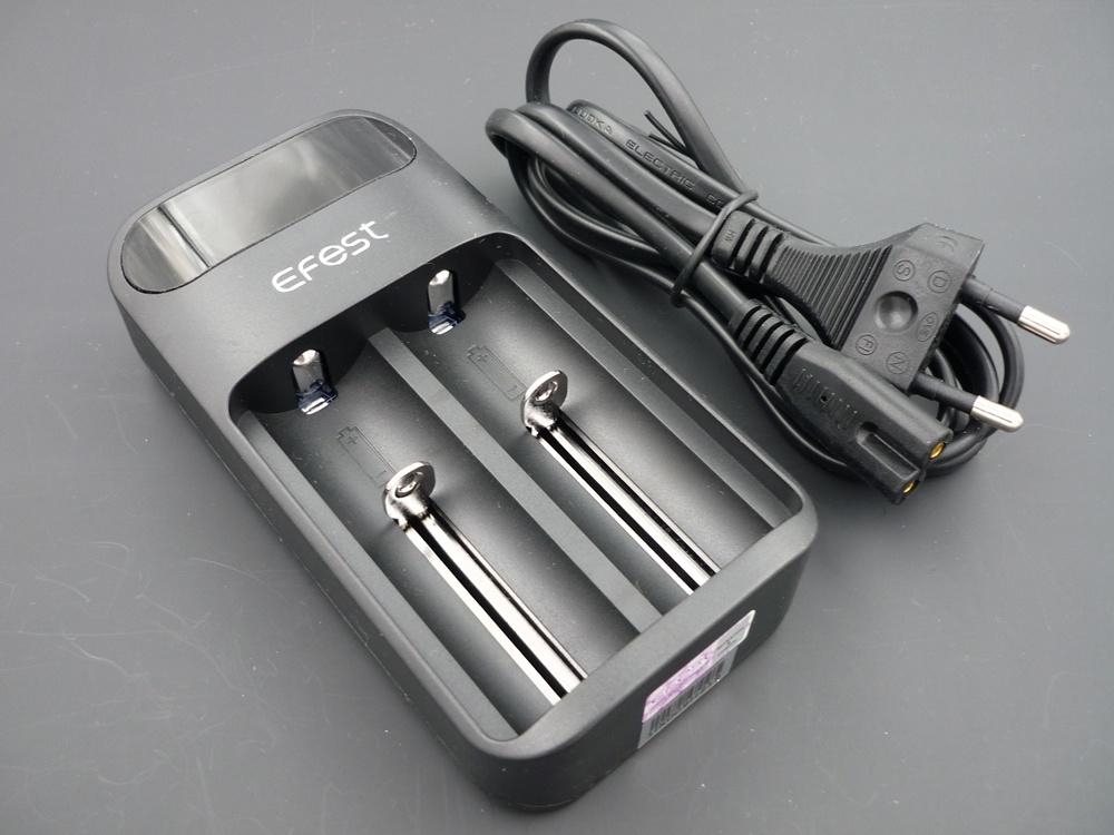 Taranis X-LITE/X9 LITE charger
