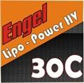 Engel-HV-Lipo-Power 30C