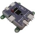 Engel-RC-Elektronik