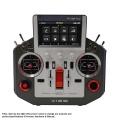 HORUS X12S EU/LBT silver FrSky transmitter