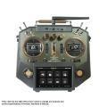HORUS X10S Express EU/LBT FrSky transmitter Amber