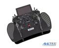 HORUS X20/X20S transmitter tray black